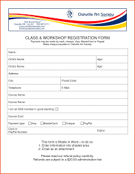 event template word receipt of payment template