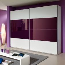 Schlafzimmerschrank Umbauen Download Schrank Fr Schlafzimmer Indoo Haus Design