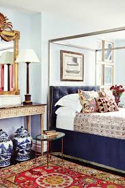 the perfect bedroom and why it s the most important room nick olsen domaine brooklyn home bedroom