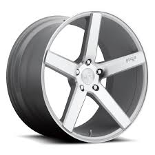 nissan 350z rims for sale nissan 2003 350z wheels and tires buy rims and tires at discount