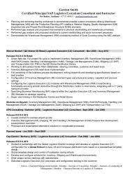 transportation planner cover letter general cover letter bank