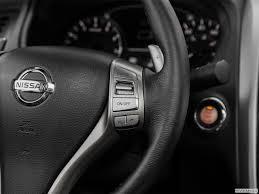 nissan altima 2015 steering wheel size 9108 st1280 177 jpg