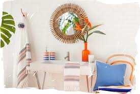 home decor like anthropologie 12 affordable home décor stores you will love roomers