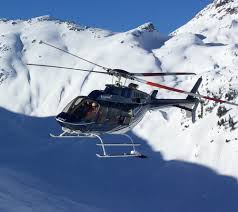 Wildfire Bc Whistler by Wildfire U2014 Blackcomb Helicopters