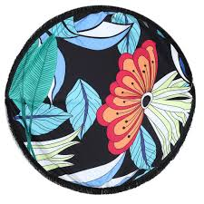 Thick Wall Tapestry Online Buy Wholesale Thick Beach Towels From China Thick Beach