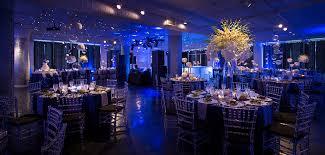 louisville wedding venues home