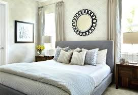 Design A Small Bedroom 12 X 14 Bedroom Design Small Bedroom Decorating Ideas And Tips