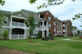 the atlanta housing authority real estate development