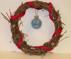 diy wookiee life day wreaths starwars com