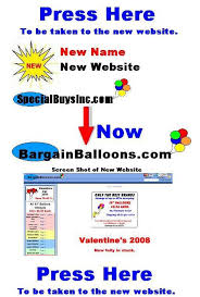 wholesale balloons 4 inch mylar balloons at discount prices