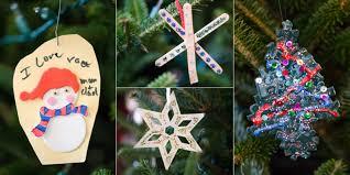 17 ways to photograph your christmas season