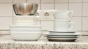 Why Does Dishwasher Take So Long Why I Stopped Using A Dishwasher