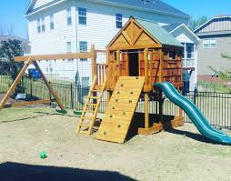 new u0026 used gorilla playsets for sale in tampa florida outdoor