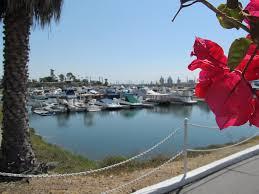halloween city cerritos photo gallery cerritos bahia marina