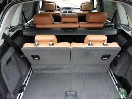 2010 bmw x5 diesel 2010 bmw x5 diesel for sale ghanadeal classified ads trader
