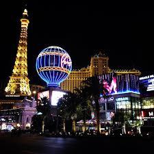 Cosmopolitan Las Vegas Map by Cosmopolitan In Las Vegas Booking And Reviews
