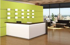 bureau reception reception desk reception reception desks and gallery