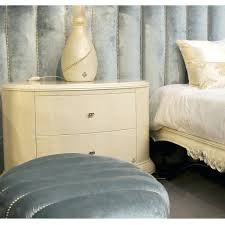 how high should a bedside table be how tall should bedside table lamps be tall bedside table lamp