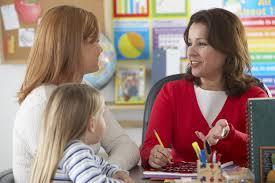 what is preschool curriculum what is taught in preschool