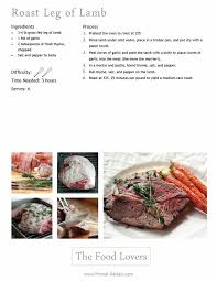 cuisine am駻ique latine 10 best images on cooking recipes recipes and