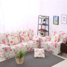 Country Slipcovers For Sofas Sure Fit Sofa Slipcovers Country Floral