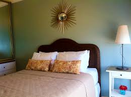 Home Interiors Puerto Rico by Casabels Puerto Rico Vacation Rental Bedroom Draw Casabels San