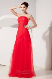 popular cheap prom dresses chicago cheap prom dresses