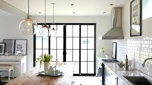 kitchen pendant lights island island pendant lighting medium size of kitchen kitchen island