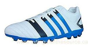 s rugby boots canada adidas kakari elite sg rugby boots for sale canada mllvhd