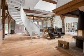 Laminate Flooring Diy Funiture Fabulous Farmhouse Flooring Ideas Bamboo Plank Flooring