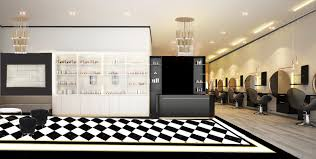 rachel zoe home interior dreamdry spruce u0026 bond and pucker merge as luxury speed salon