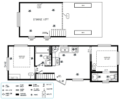 Park Model Travel Trailer Floor Plans Lodging To The Springs At Borrego Rv Resort And Golf Center