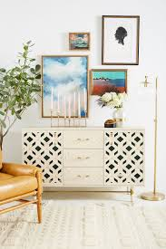 Living Room Furniture Tables Living Room Furniture Chairs Tables More Anthropologie