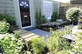 new cheap front garden ideas uk audiomediaintenational com