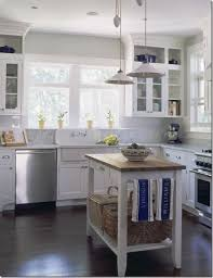 space above kitchen cabinets ideas ideas for that space above kitchen cabinets bernier designs