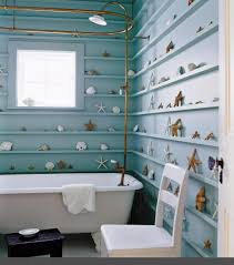 beach themed decorating ideas one of the best home design starfish and shells bathroom decorating ideas beach themed decorating ideas