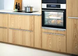 meuble cuisine ikea faktum ikea porte cuisine porte meuble cuisine ikea faktum meubles bas
