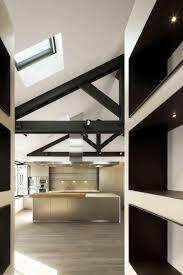 grand bureau design mobilier bureau design grand de royale deco modele bureau design