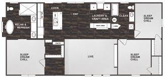ideal homes floor plans cavalier homes floor plans ideal homes wordpress