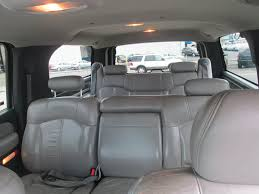lexus lx for sale chattanooga tn 2001 chevrolet in tennessee for sale used cars on buysellsearch