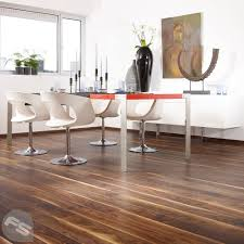 Balterio Laminate Flooring Balterio Stretto Black Walnut Laminate Flooring Flooring