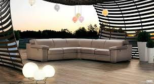 canapé coin canapé d angle cuir tendance ensemble canapé meubles