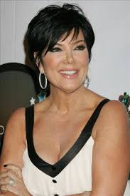 to do kris jenner hairstyles quick hairstyles for kris kardashian hairstyles best ideas about