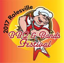 rolesville bbq 2017 logo jpg fit u003d960 959 960 959 1