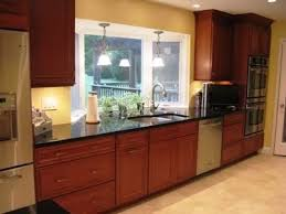 Kitchen Sinks For 30 Inch Base Cabinet by Need Help 1 Or 2 Pulls On Kitchen Cabinet Drawers