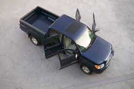 toyota tundra cer top then and now 2000 2014 toyota tundra
