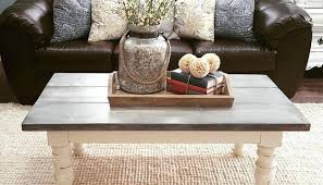 centerpiece for living room table living room centerpieces awesome living room centerpiece ideas