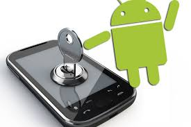 android mobile android for work brings container security to play apps