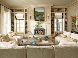 Country Living Home Decor Plain Rustic French Country Living Room Rooms Yahoo Image Search