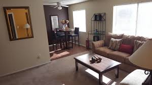 100 best apartments in kansas city with pictures